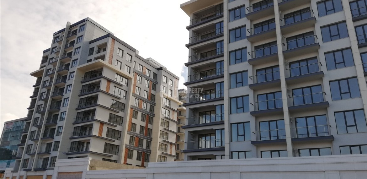 big property agency offer citizenship apartments in basin ekspresway