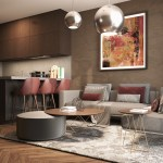big property agency offer citizenship apartments in otto kagithane