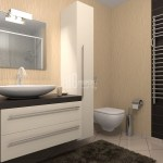 Living in Turkey quality properties has social facility in in istanbul