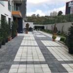 buying home in turkey varlik towers Cheap tower apartmetns for sale in Basin Ekspres Way Gunesli İstanbul