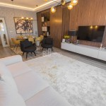 modern istanbul property in new city of istanbul close to airport Basaksehir İstabul turkey