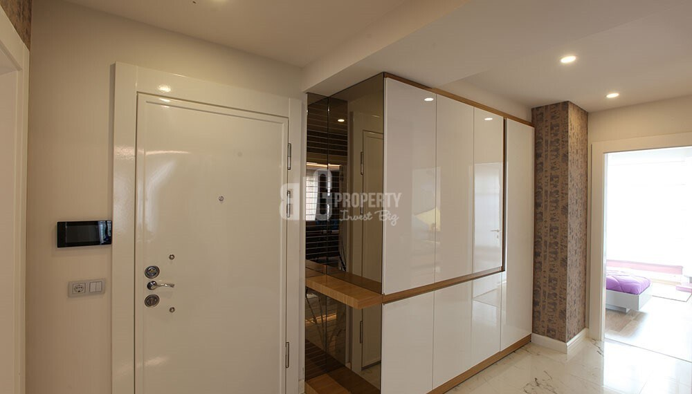 the cheapest apartments İstanbul West side for sale with resale price connected metrobus in Beylikduzu