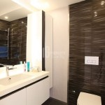 turkish citizenship apartments İstanbul West side for sale with resale price connected metrobus in Beylikduzu