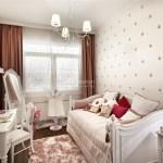 Emaar square Premium Luxury properties in city center istanbul for sale in Kadikoy