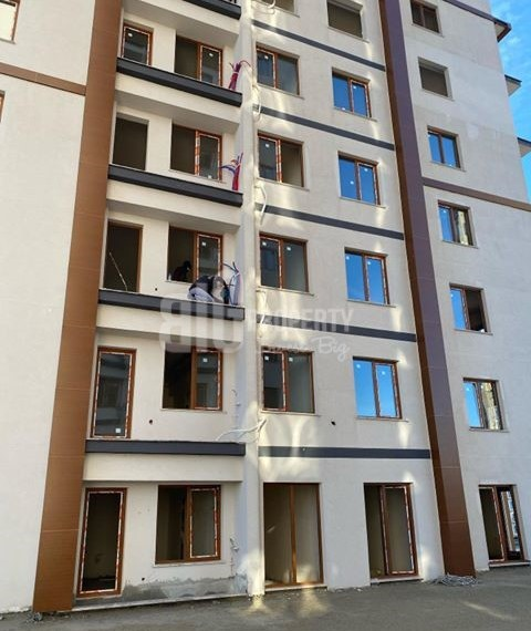 Good Discount home for sale Center of Esenyurt İstanbul