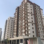 Good Discount real estate for sale Center of Esenyurt İstanbul