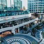 Premium Luxury properties in city center istanbul for sale in Kadikoy