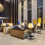 big property offer office investment for sale in sisli