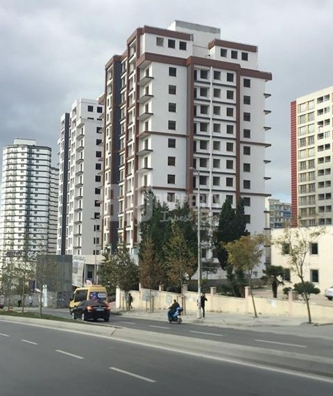 miran istanbul cheap apartment for sale in esenyurt istanbul