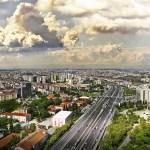 turkish citizenshipa apartment for sale