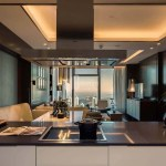 citizenship apartments for sale quasar