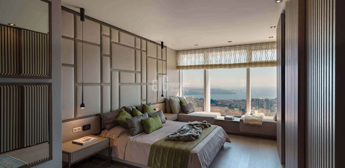 the cheapest apartments for sale quasar