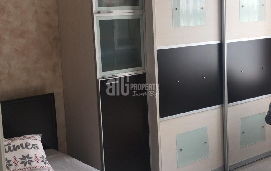 home for sale in istanbul bosphorus city project in kucukcekmece istanbul