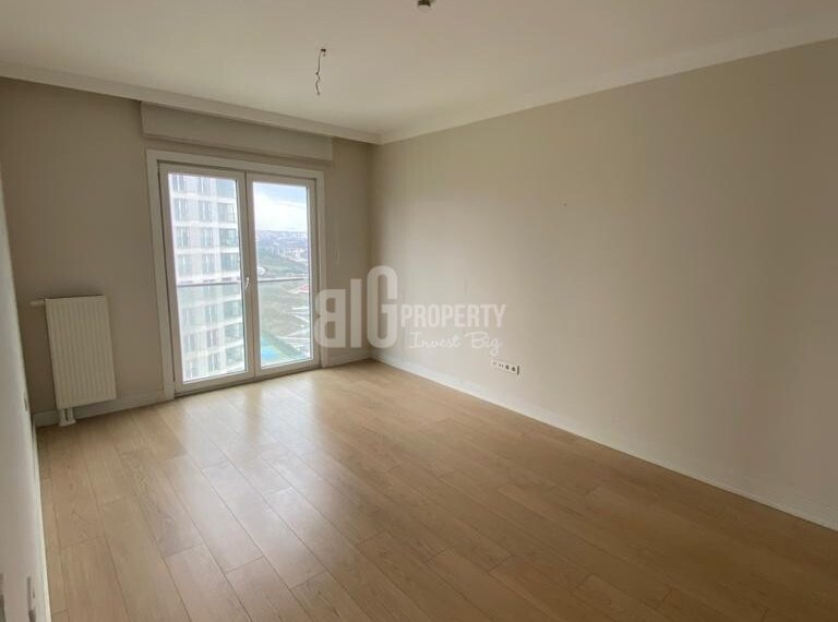 property for sale tema istanbul