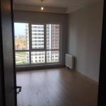 3 room apartment living room in tahincioglu kayasehir for sale in istanbul