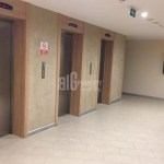 Batisehir Real Estate for sale with turkish citizenship in basaksehir istanbul (5)