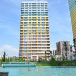 Bizimevler Properties for sale with cheap price in istanbul