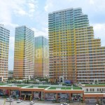 Bizimevler Properties for sale with turkish passport in istanbul