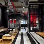 G plus Divan properties coffe for sale in istanbul