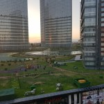 akkoza apartment for sale with best price guarantee by big property agency