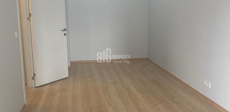 apartment for sale turkish citizenship ready to move in dumankaya modern vadi