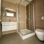 batroom pictures tekfen hep istanbul project