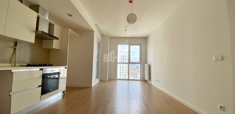 citizenship apartment in tekfen hep istanbul