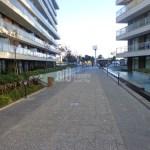 dumanakaya modern architectural cheap project in bahcesehir basaksehir istanbul
