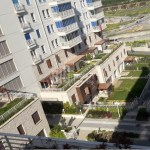 ege yakasi ege architectural green family resale real estate for sale in kucukcekmece istanbul
