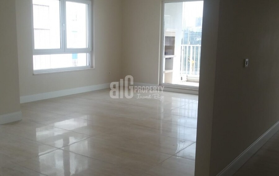 ege yakasi ege architectural green family second hand 2 room turkish citizenship real estate for sale in kucukcekmece istanbul