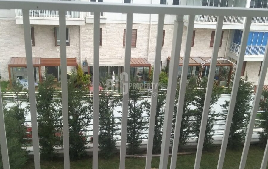 ege yakasi ege architectural green family second hand 3 room turkish citizenship real estate for sale in kucukcekmece istanbul
