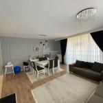 emlak konut ayazma evleri 4 room apartment living room