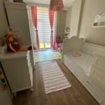 emlak konut ayazma evleri turkish citizenship property for sale in basaksehir istanbul
