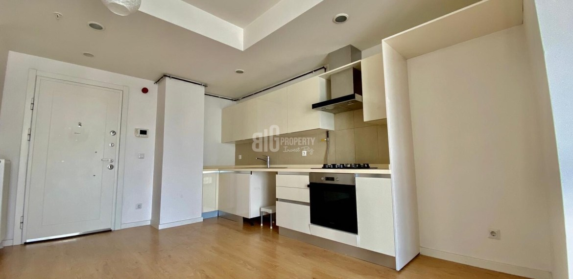 hep istanbul project apartment for sale in esenyurt