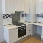 kitchen dumankaya modern vadi apartment for sale