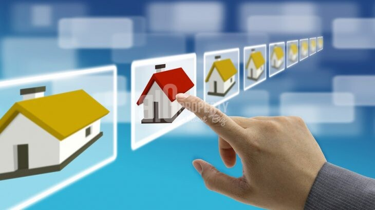 steps to buy property in istanbul