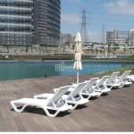 swimming pool akkoza project