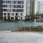 tahincioglu nida park kayasehir properties for sale in basaksehir istanbul