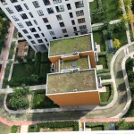 tekfen hep istanbul real estate for sale with best price