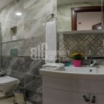 New Hotel in the famous district for sale in Istanbul Taksim square