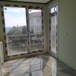 Commercial building property with high income guarantee for sale in istanbul Beylikduzu with turkish citizenship
