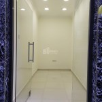 Building property for sale with rent guarantee in fatih istanbul with Turkish citizenship