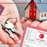 Buying Real Estate in Turkey and Obtaining Turkish Citizenship