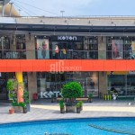 Bank – Cafe – Textil – Pharmacy commercial property for sale in istanbul turkey