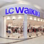 Özdilek shopping mall stores for sales