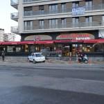 Sariyer borekcisi shops for sale in beylikduzu istanbul