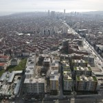 commercial property for sale in esenyurt suitable for citizenship