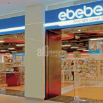 stores in shopping mall for sale in istanbul