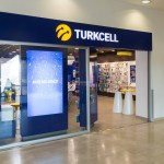 street shops for sale in basaksehir istanbul suitable for citizenship with rent guarantee
