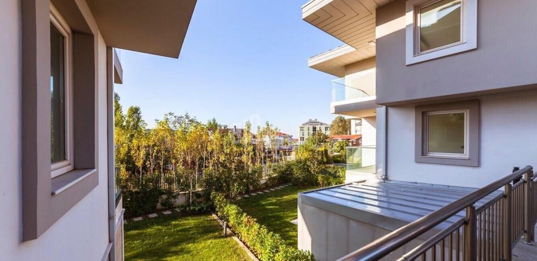 Buy Villa in Istanbul